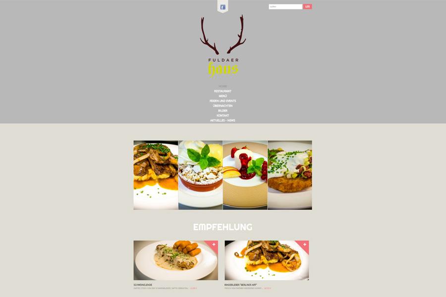 webdesign-internetauftritt-gestaltung-fulda